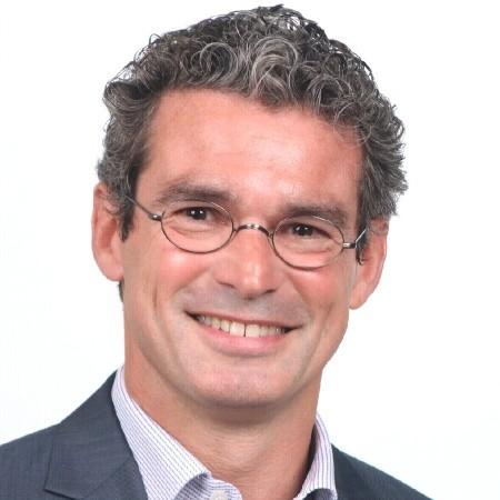 Pierre Le Guellec