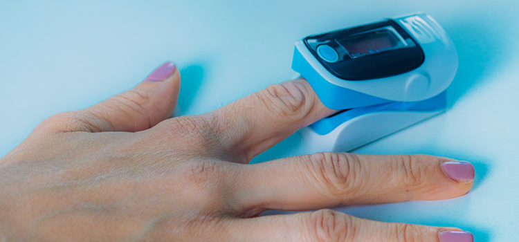 Dispositifs médicaux et RGPD : tous concernés
